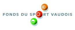 Logo FSV_4c