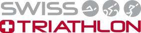 logo_Swiss_Triathlon_rgb