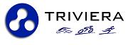 petit logo triviera