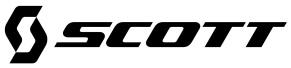 scott_logo_1