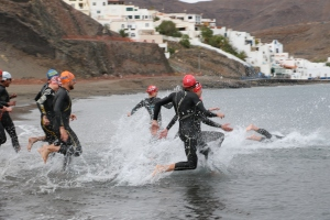Fuerteventura T3 (59)