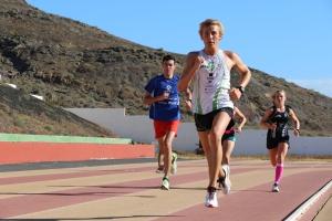 Fuerteventura T5 (104)