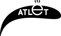 logo-header_g