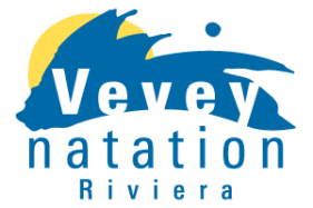 logo-vevey-natation