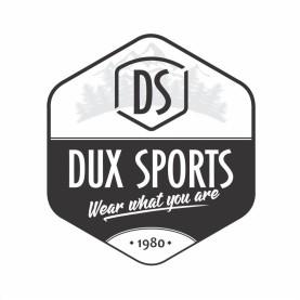 duxsportscarre